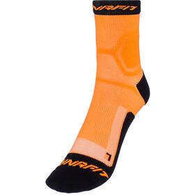 Dynafit Alpine Calze corte, arancione
